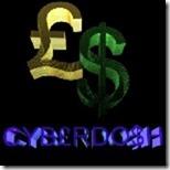 Cyberdosh120Logo