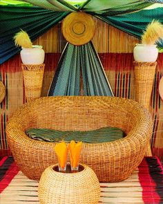 Poll 2015 best rent prices for party decoration materials junglespirit Images