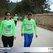 maratonandina2015-088.jpg