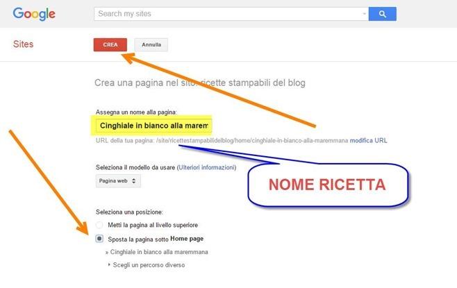 creare-pagina-google-sites