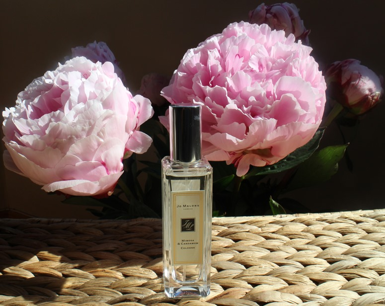 Jo-Malone-London-Mimosa-Cardamom-review-photos