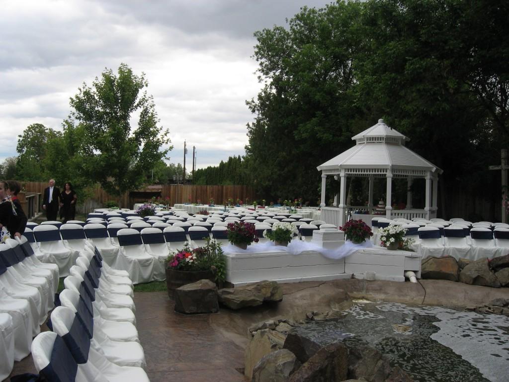 Dugger Wedding 8. IMG_1726