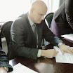 591 umowa z IK (3).JPG