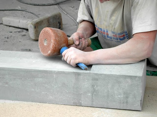Ravalement de facade 77 ravalement de fa ade for Combien coute un nettoyage de toiture