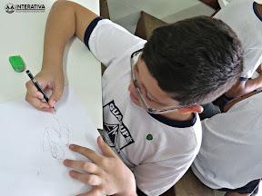 d_artes (3).JPG