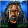 Ravenclaw Avatar