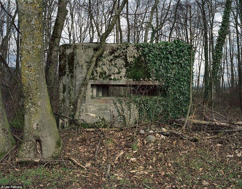 hidden-swiss-bunkers-10
