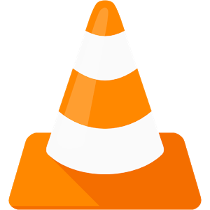 VLC for Android v1.5.2 (All Versions)
