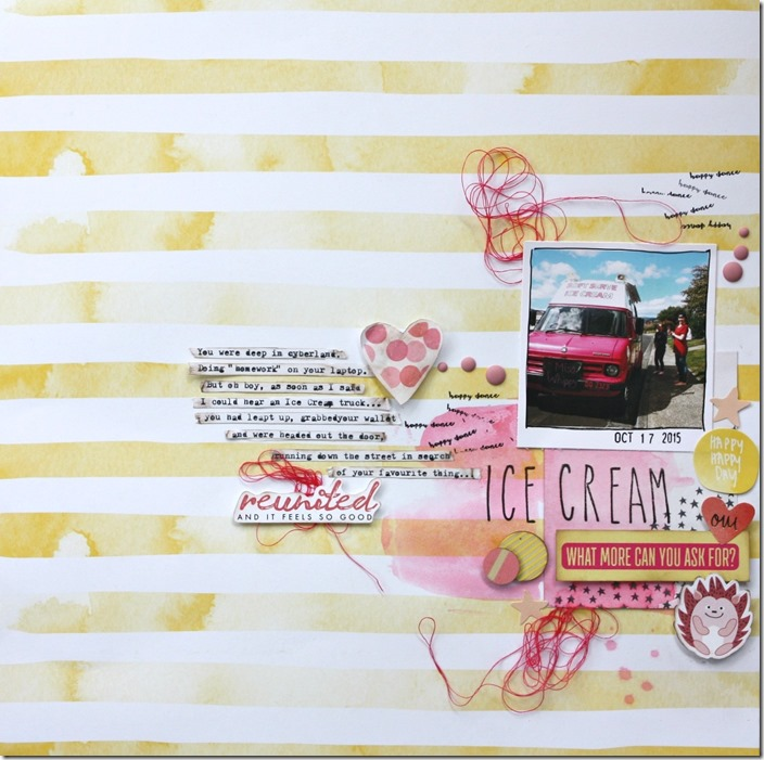 SharmaineKruijver_JotMoodBoardNov15_IceCream