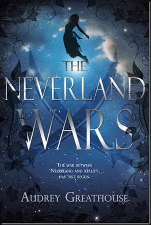 the-neverland wars