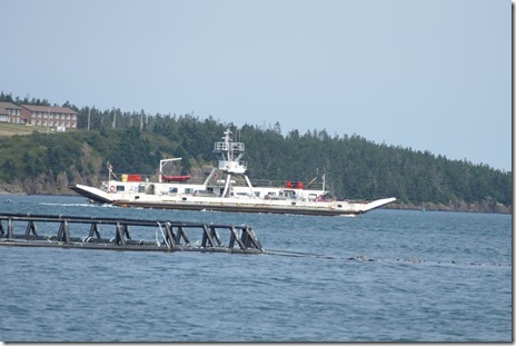 ca_parkers_cove_digby_neck_ferry