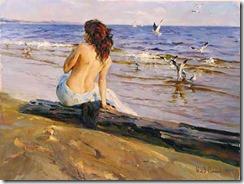 la belleza de la costa-pintores y pinturas-blog de juan carlos boveri
