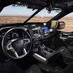 FordRaptor.jpg