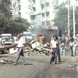 L'Algérie risque-t-elle des troubles comme ceux de 1988 ?