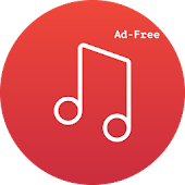 Music Player Pro+