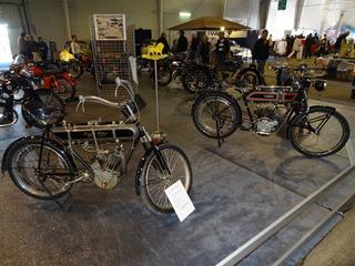 2015.09.26-79 motos françaises