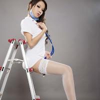 LiGui 2013.09.30 网络丽人 Model 司琪 [55P] 000_3094.JPG