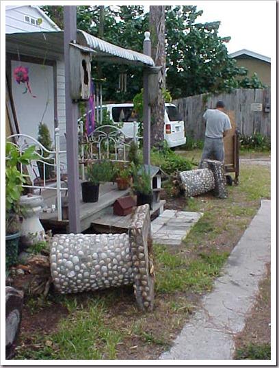 flowerpots9
