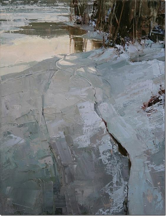 fading-light-Tibor-Nagy-ENKAUSTIKOS