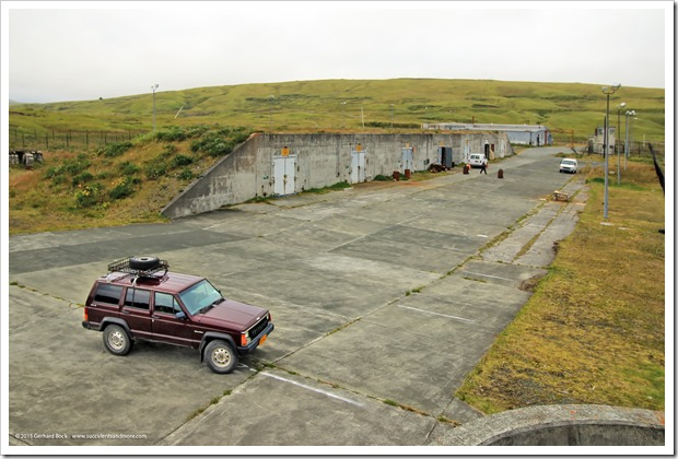 150907_Adak_7_doors_of_doom_WM