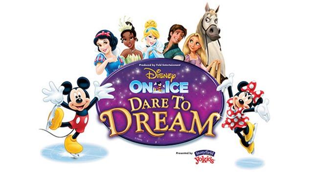 DisneyOnIce15_Spotlight_v2_610x320