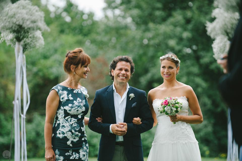 Ana and Peter wedding Hochzeit Meriangärten Basel Switzerland shot by dna photographers 390.jpg