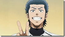 Diamond no Ace 2 - 36 -6