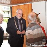 Echtpaar de Haan 60 jaar getrouwd - Foto's Abel van der Veen