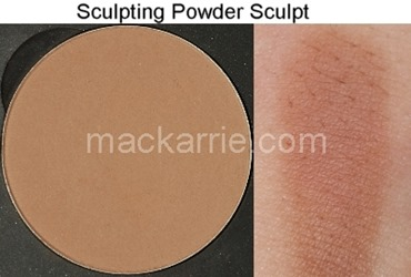 c_SculptSculptingPowderMAC2