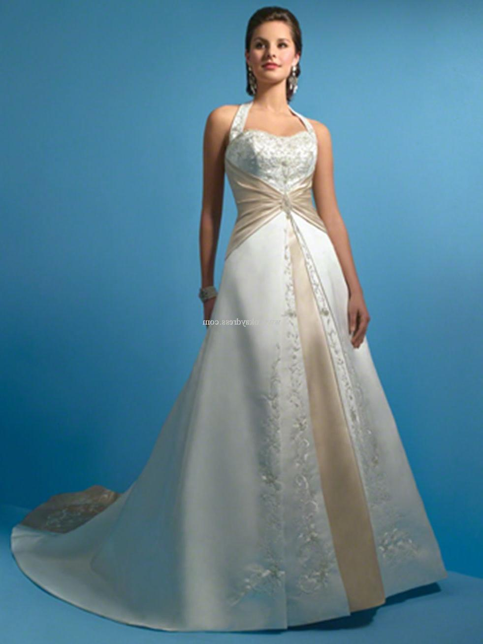 Casablanca 2023 Bridal Gown