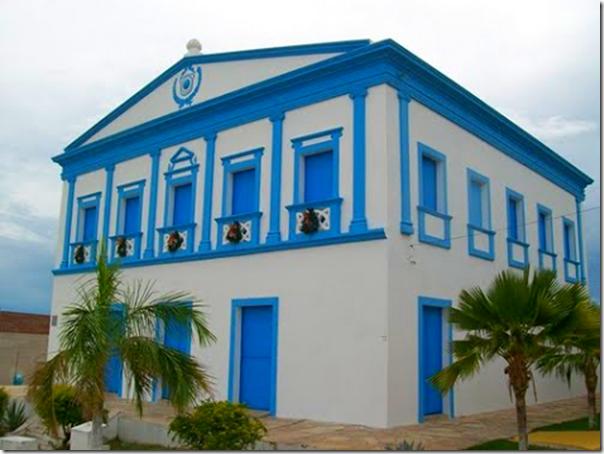 MUSEU DE ACARI 1seven