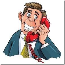 hombre hablando por telefono buscoimagenes (21)