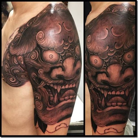 tattoos-good-art-010