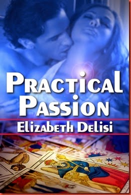 Practical Passion Large