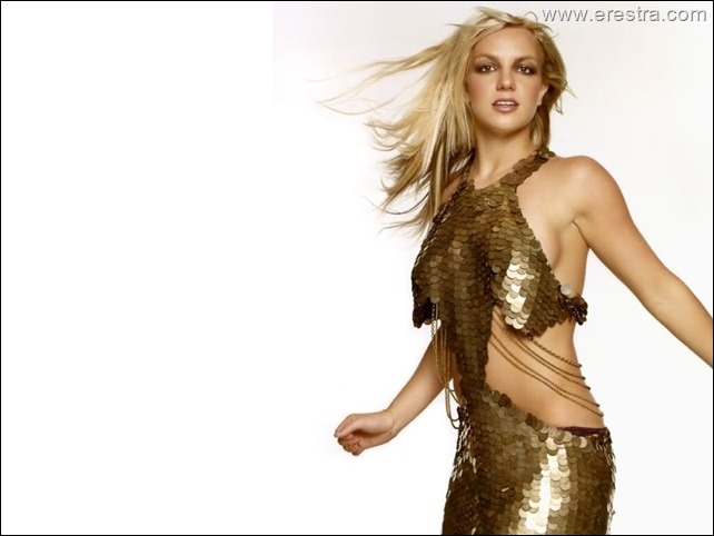 Britney-Spears (25)