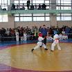Фото » Астраханские соревнования » bushido2013