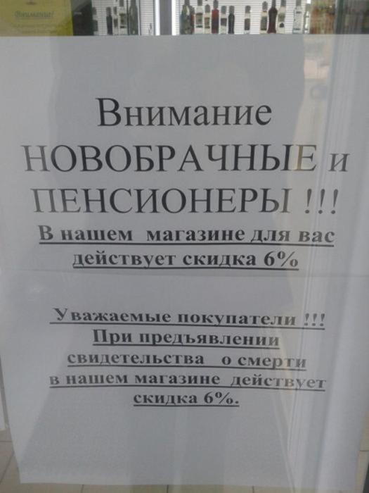 152e30e73a588b3549cb21cfaea_prev