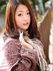 satomi_suzuki_111110_965_008.jpg
