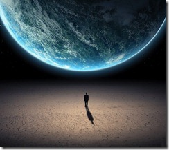 Pandangan filsafat kehidupan dan dunia