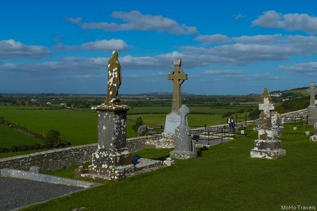 The Rock of Cashel (57 of 76)