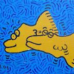 fish and kiss.JPG