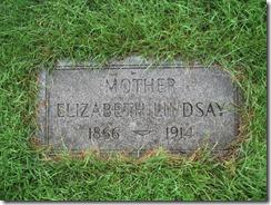 LINDSAY_Elizabeth Fitzcharles-Grand Lawn