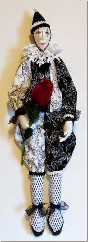 rose01sm
