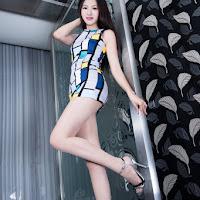 [Beautyleg]2014-12-05 No.1061 Vicni 0016.jpg