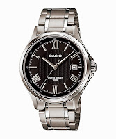 Casio Standard : MTP-1383D-1AV