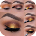 Free Download Easy Makeup Tutorials APK for Samsung