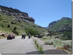 9 Lamoille Roadside