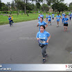 allianz15k2015cl531-1601.jpg