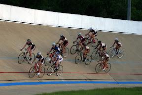 SCCCC Championships (Alkek - A&M Race) - Sep 2012 - By Henri Kjellberg