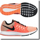 On Sale Nike Air Zoom Pegasus 31